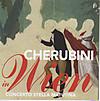 Cherubini_a