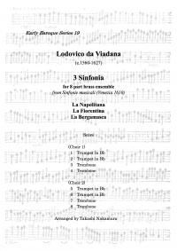 5-viadana-3-sinfonia-title-jpeg