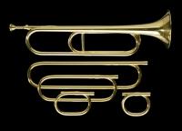 Klassischeorchestertrompete1