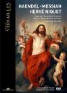 Niquet-messiah-dvd