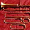 Trompette4small